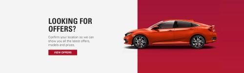 Gws Honda Special Aug X600